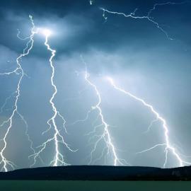 Rezervace elektrocentrál – nejlevnější zálohování