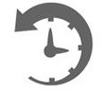 pujcovna_logo