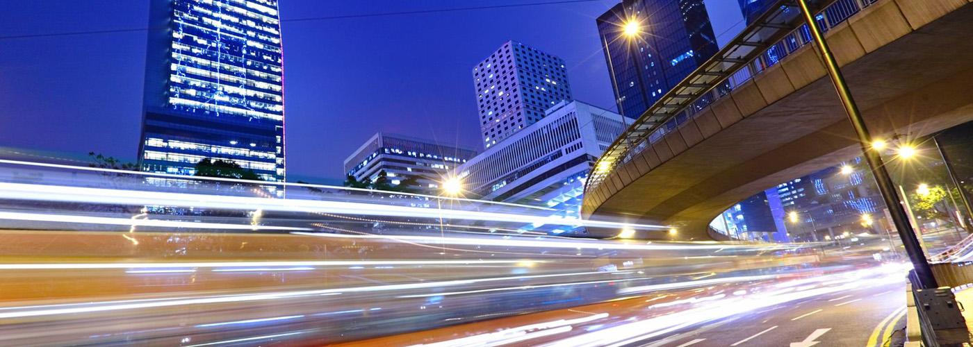 Mobilní energie - s garancí dostupnosti!